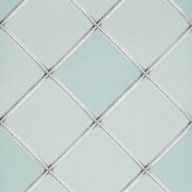 Osborne & Little Palm House Trellis W7451-01