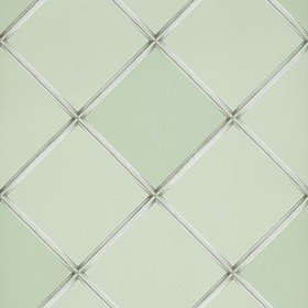 Osborne & Little Palm House Trellis W7451-03