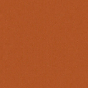 Missoni Home Plain Terracotta 10024
