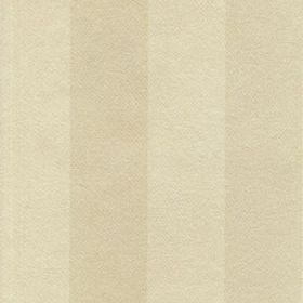 Osborne & Little Quartz Stripe Cream-Gold CW6004-05