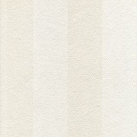 Osborne & Little Quartz Stripe White-Mica CW6004-06