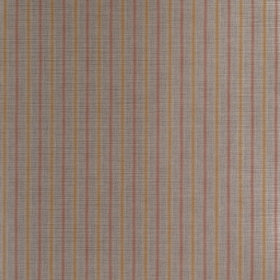 Osborne & Little Raffia Copper-Ochre-Gilver W7191-08