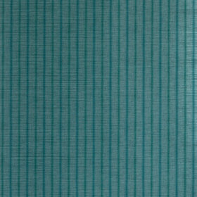 Osborne & Little Raffia Teal W7191-01