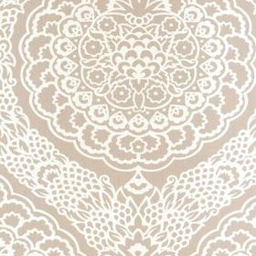 Osborne & Little Rosalia Damask W6493-06