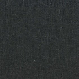 Osborne & Little Taza Linen Charcoal F7272-01