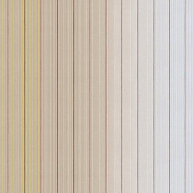 Missoni Home Vertical Stripe Taupe 10071