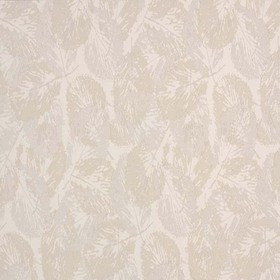 Coordonne Glace Cream-Ivory 253 C01