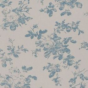 Coordonne Hakgala Pale Blue-Cream 4400041