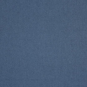 Prestigious Textiles Altea Denim 7218-703
