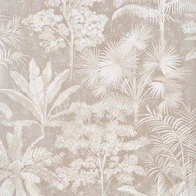 Prestigious Textiles Enchanted Rose Quartz 1664-234