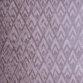 Prestigious Textiles Facet Rose-Quartz 1657-234