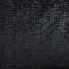 Prestigious Textiles Imagination Black 7155-900