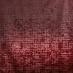 Prestigious Textiles Imagination Bordeaux 7155-310