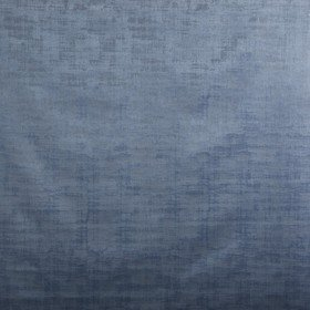 Prestigious Textiles Imagination Denim 7155-703