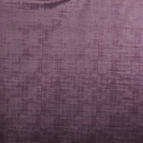 Prestigious Textiles Imagination Grape 7155-808