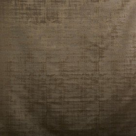 Prestigious Textiles Imagination Oak 7155-127