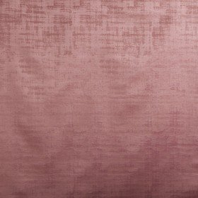 Prestigious Textiles Imagination Rose 7155-204