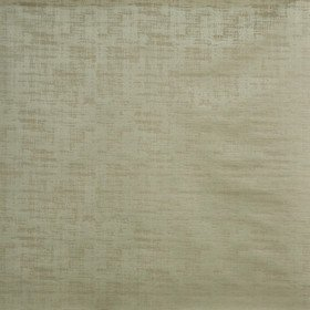 Prestigious Textiles Imagination Willow 7155-629
