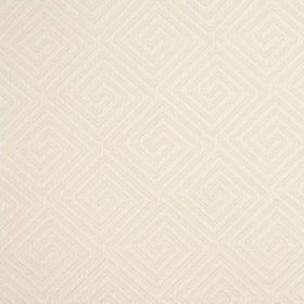 Prestigious Textiles Lattice Parchment 1425-022