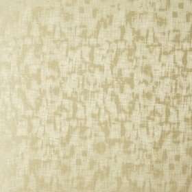 Prestigious Textiles Magical Cream 7156-004