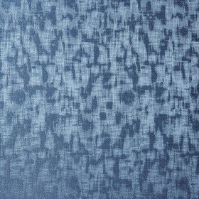 Prestigious Textiles Magical Denim 7156-703