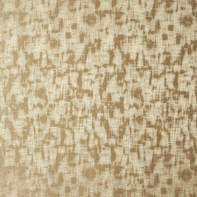 Prestigious Textiles Magical Honey 7156-511