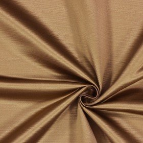 Prestigious Textiles Mayfair Bronze 7146-125