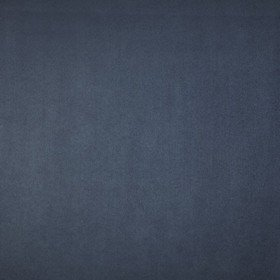 Prestigious Textiles Mirage Denim 7147-703