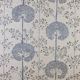 Prestigious Textiles Moonseed Bluebell 1473-768