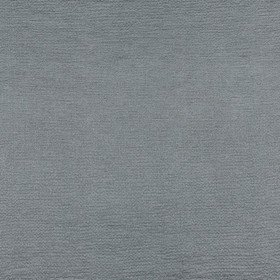 Prestigious Textiles Secret Moonstone 3859-593