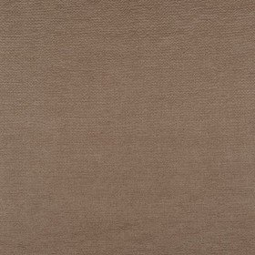 Prestigious Textiles Secret Quartz 3859-547