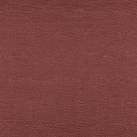 Prestigious Textiles Secret Ruby 3859-302