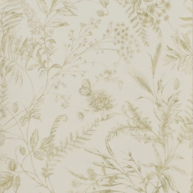 Ralph Lauren Fern Toile Meadow PRL710-05