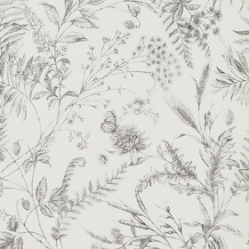 Ralph Lauren Fern Toile Pencil PRL710-03