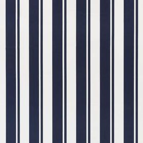 Ralph Lauren Flagler Stripe Resort Navy FRL2611-01