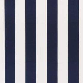 Ralph Lauren Gaston Stripe Resort Navy FRL2610-01