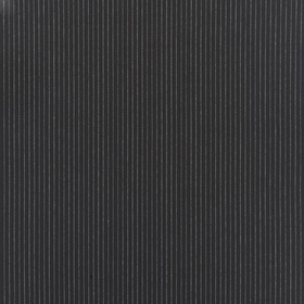 Ralph Lauren Merchant Wool Stripe Black FRL2634-01