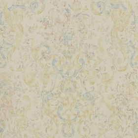Ralph Lauren Old Hall Floral Fresco PRL704-05