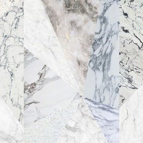 Rebel Walls Big Diamond Marble R13426