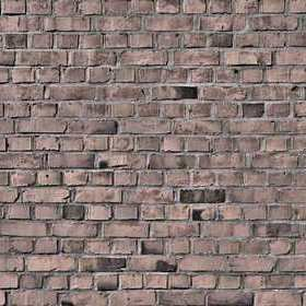 Rebel Walls Brick Wall Old Style R10964