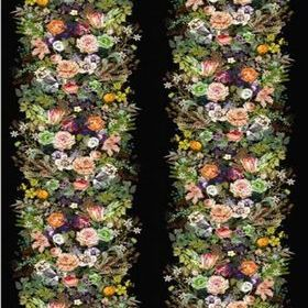 Rebel Walls Flowerbed R13131