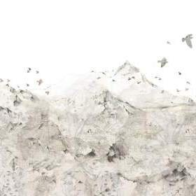 Rebel Walls Paper Mountains R13871