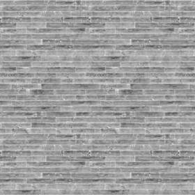 Rebel Walls Pulp Grey R10862