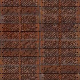 Rebel Walls Punch Cards R12841