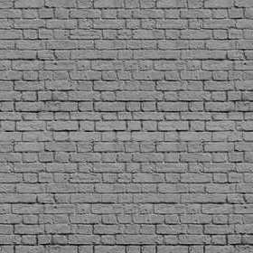 Rebel Walls Soft Bricks Grey R14872
