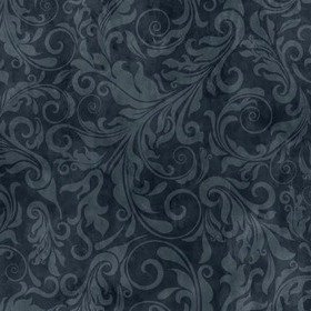 Rebel Walls Twining Vines Navy R16252