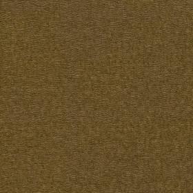 Romo Alyssa Antique Gold 7881-09