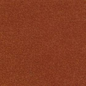 Romo Alyssa Burnt Sienna 7881-05