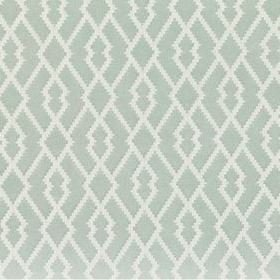 Romo Auden Sea Glass 7804-04