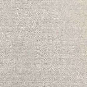Romo Chevra Silver Birch W404-03